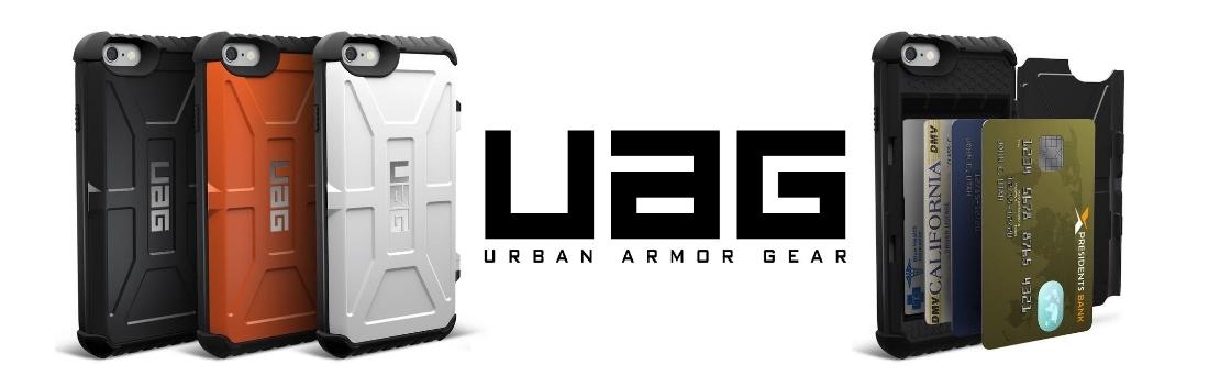 Banner-Main-UAG