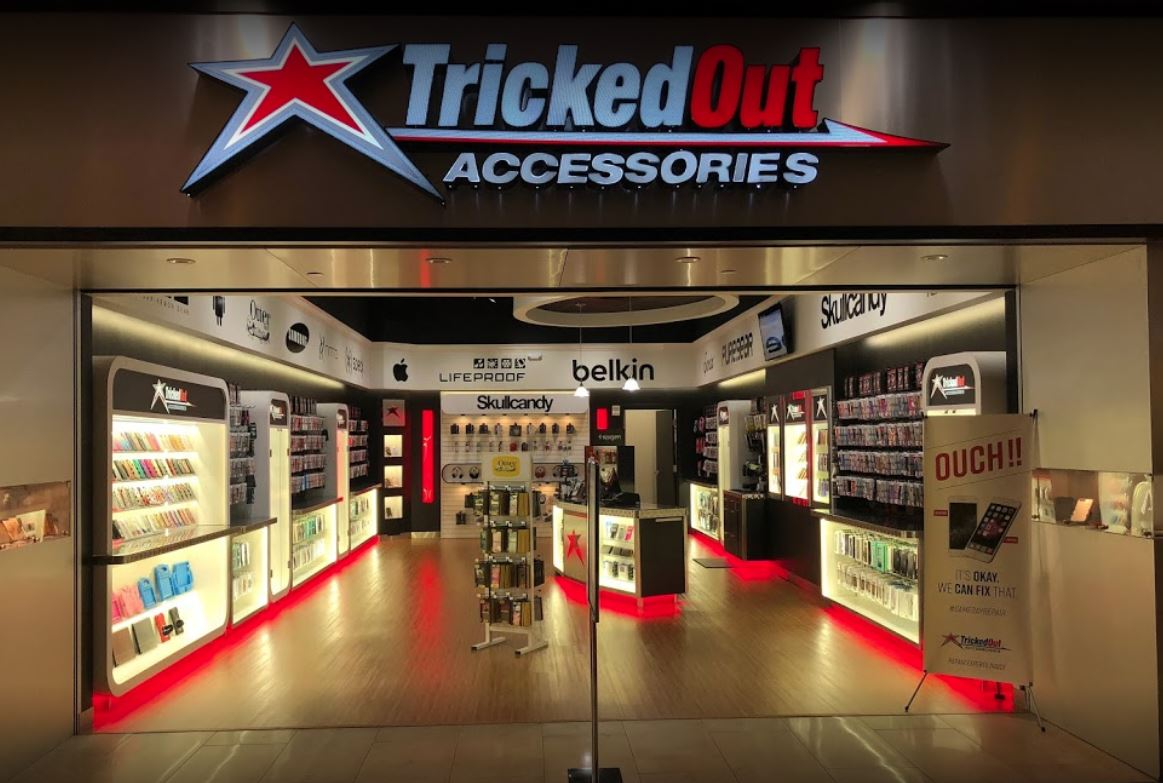 tricked-out-accessories-pearlridge-center-aiea-hawaii