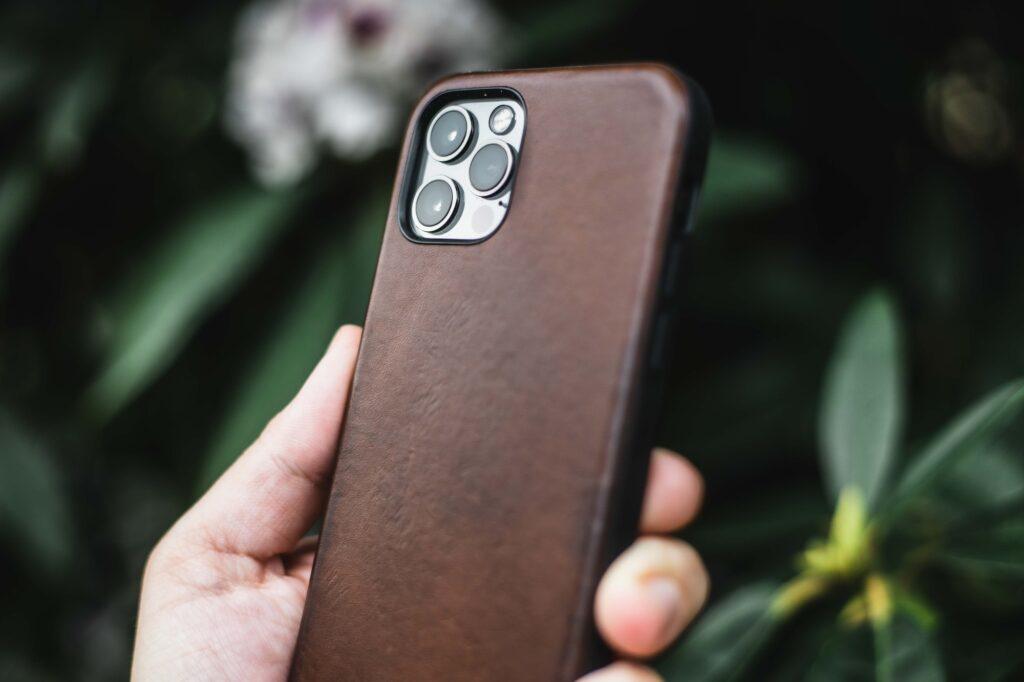 best iphone secret settings