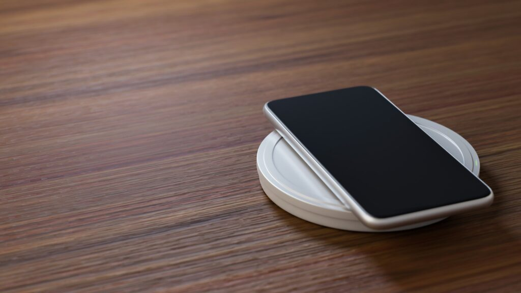 simple ways to extend the battery life of an iphone